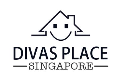 Divas Place Singapore