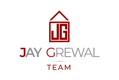 Jay Grewal Team USA